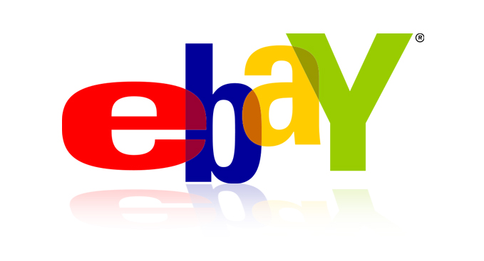 ebay inc daniel joined ebay in germany to head upEbay Inc Logo