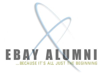 eBay Alumni