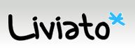 Liviato Logo