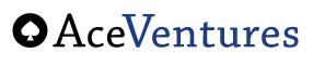 Ace Ventures