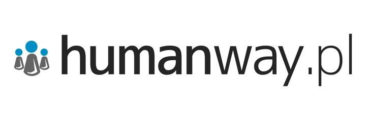 humanway logo