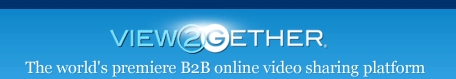 view2gether logo