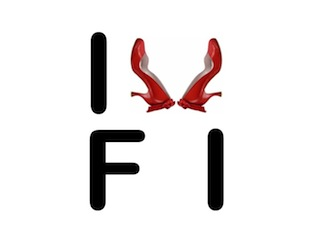 fashion-insider-logo