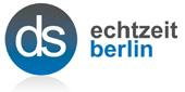 echtzeit_logo-deutsche-startups