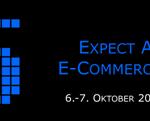 K5 Conference Munich