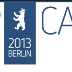 WP Camp Berlin - WordPress Event